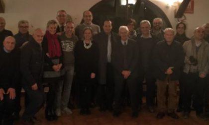 Tanti pensionamenti a Valmadrera e poche sostituzioni, problemi in municipio