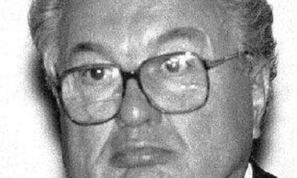 Addio Giancarlo Rizzo, storico medico casatese