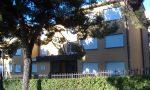 Open day alla scuola media de La Valletta