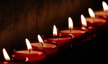 La comunità  piange una vittima del Covid. In città 68 cittadini positivi