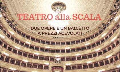 La Pro Loco porta i casatesi alla Scala