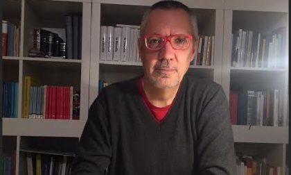 Il dottor Gatti è il nuovo dirigente del settore cultura turismo sport del Comune di Lecco