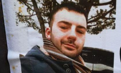 Oggi i funerali del giovane papà morto a 30 anni
