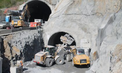 """Investire nelle infrastrutture è fondamentale: grazie a Regione Lombardia """