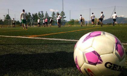 Polisportiva Sirtorese torneo della Befana