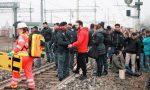 """Treno deragliato a Pioltello, il sindaco Brivio: """"Perdere la vita così non è tollerabile"""""""