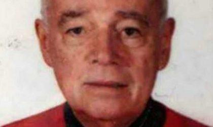 Uomo scomparso a Casnate potrebbe trovarsi in Valchiavenna