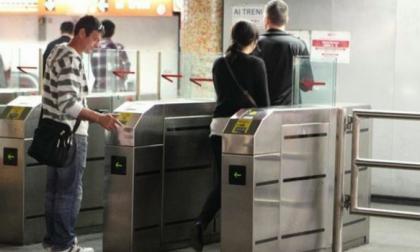 Aumento biglietto metropolitana M5s sulle barricate