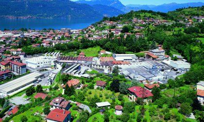 Chiuso il piano di ristrutturazione per la Carcano Antonio S.P.A.