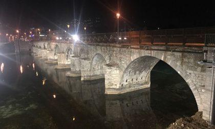 Da Imbersago a Lecco a piedi lungo l'Adda, tra la Divina Proporzione e Monna Lisa