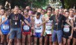 Torna la La Dieci Chilometri del Manzoni: attenzione alle modifiche alla viabilità
