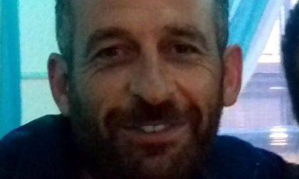 Domenico Bettineschi è stato ritrovato a Sotto il Monte e sta bene