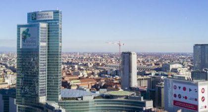Elezioni Lombardia 2018 valzer dei nomi dei gruppi consigliari