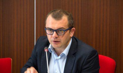 Agricoltura, fondi per le imprese under 40: a Lecco 7 nuove aziende per 180 mila euro