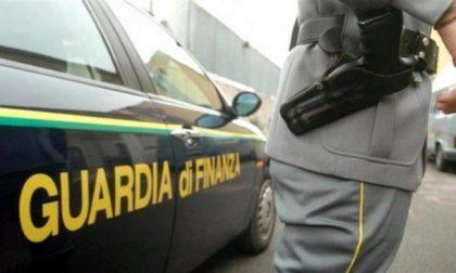 Fallimento Calcio Como arresti domiciliari per Porro e Foti