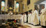 Solennità di San Girolamo, il calendario delle celebrazioni