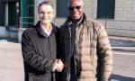 """Fontana razzista? Il consigliere Toni Iwobi lo difende: """"Nessuna discriminazione"""""""