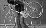 Richiedente asilo ruba una bici, arrestato