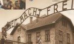 Giornata della Memoria, tutti gli eventi nel Lecchese e in Brianza