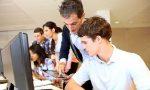 Lavoretti estivi e impegno sociale: ecco le opportunità per i giovani lecchesi