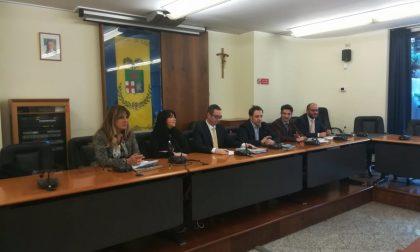 Provincia: «Sconcertante che al Grassi i lavori non siano stati nemmeno appaltati»