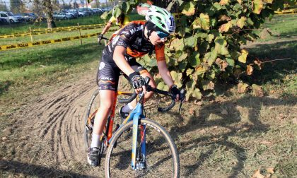 Campionati Italiani Ciclocross, tre gli assi del Ktm Protek Dama