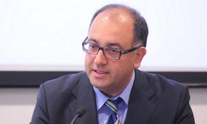 Le Acli promuovono un incontro con l'economista Luigino Bruni