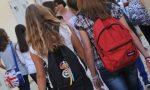 Inizia la Maturità 2021: maxi orale per 2600 studenti lecchesi