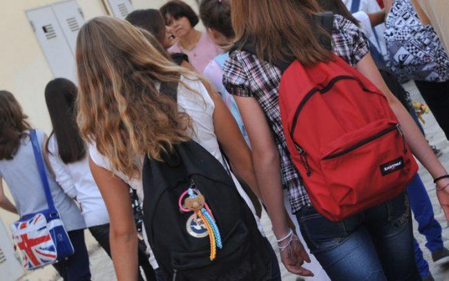 Maturità 2018: quali saranno le materie d'esame? Anticipazioni in vista dell'ufficialità