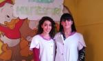 Metodo Montessori arriva la sperimentazione FOTO