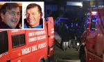 Morti sul lavoro strage infinita oggi lo sciopero dei meralmeccanici VIDEO
