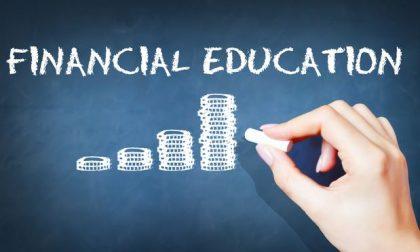 Movimento Consumatori Lecco: nasce il primo sportello di educazione finanziaria