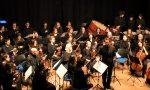 Musica e cultura per il concerto del nuovo anno a Merate VIDEO