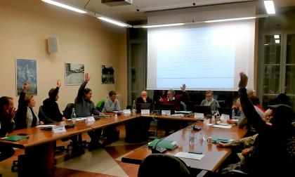 Borse di studio a Verderio: approvata la mozione – VIDEO