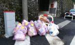 Sciopero: possibili disservizi nella raccolta dei rifiuti