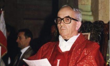 Morto don Sergio Ceppi, la Brianza lo piange