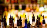 """Alcol vietato di notte, Riva: """"Non scarichiamo colpe sui baristi"""""""