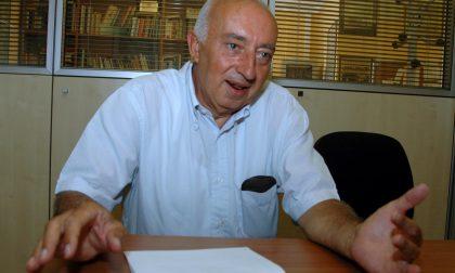 Antonio Conrater tra sogni, Forza Italia e il futuro di Merate INTERVISTA INTEGRALE