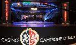 Campione d'Italia domani l'audizione con commissario, sindacati e comitato civico