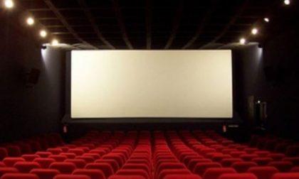 Il cinema di Bellano si rinnova: arriva la climatizzazione e la prevendite online