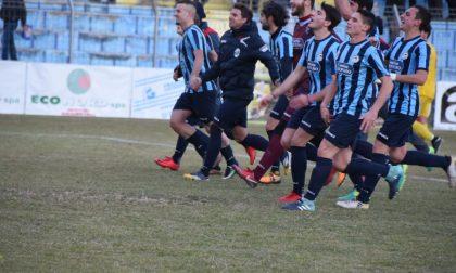 Calcio Lecco ed Esselunga creano un album di figurine per celebrare il ritorno in C