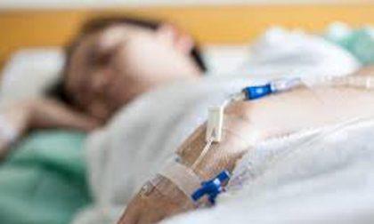 Emergenza influenza: in arrivo 400mila euro per aumentare i posti letto nei nostri ospedali
