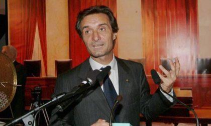 Elezioni Regione Lombardia 2018 l'ex sindaco di Varese correrà al posto di Maroni