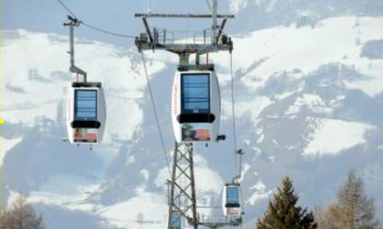 Lunedì riaprono i Piani di Bobbio: ecco come si scierà