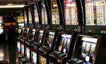 Lecco agli Stati Generali per il contrasto al gioco d'azzardo