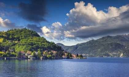 Crescono le imprese del turismo: business da 221 milioni per Lecco