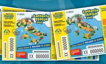 Lotteria Italia occhio a non dimenticarvi i premi