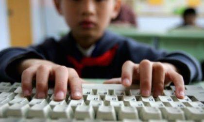 Genitori e figli imperfetti, la rivoluzione del web