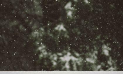 Meteo maltempo e neve nei prossimi giorni