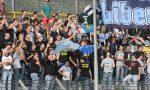 Domani big match al Rigamonti Ceppi: Calcio Lecco 1912 in campo per rimanere in testa